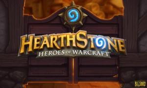 Hearthstone – sekret sukcesu