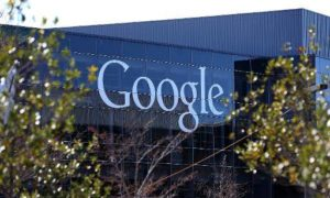 Google pracuje nad lepszym SI dla smartfonów