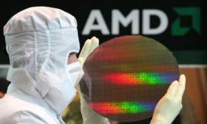 AMD pozwane za kłamstwo co do ilości rdzeni w produkowanych procesorach