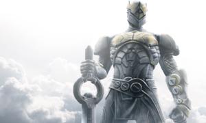 J.J. Abrams tworzy grę ze studiem odpowiedzialnym za Infinity Blade