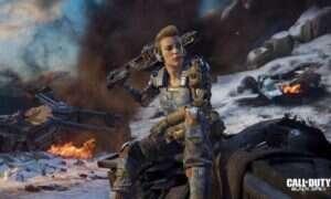 Activision otwiera studio, które zekranizuje gry wydawane przez firmę