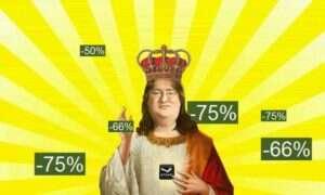 Valve zmienia zasady swoich wyprzedaży na Steamie