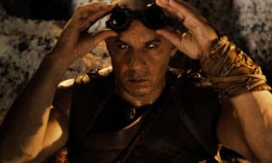 Kontynuacja przygód Riddicka – zarówno na wielkim, jak i małym ekranie