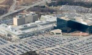 W ten weekend w NSA ostatecznie zakończył się program zbierania metadanych