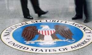 Nawet zamknięcie operacji nie powstrzymuje NSA od nieoficjalnego szpiegowania