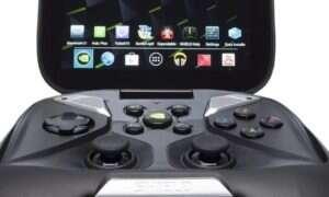 Tablet Nvidia Shield wrócił do sprzedaży