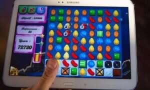 Activision kupuje twórców Candy Crush za 6 miliardów dolarów