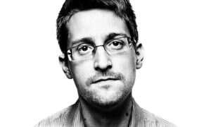 Zdaniem Edwarda Snowdena, ad-blockery to nasz obowiązek