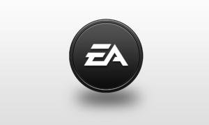 EA nie chce doić klientów za pomocą mikrotransakcji