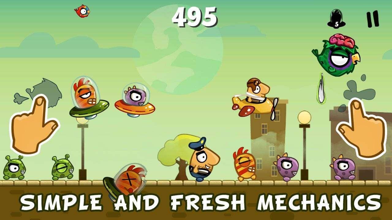 MessyBird01