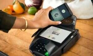 LG tworzy swój własny system mobilnych płatności