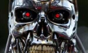 Chiny zaprezentowały roboty wojskowe