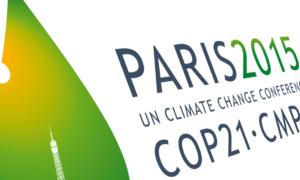 600 fałszywych reklam w Paryżu uderza w sponsorów COP21