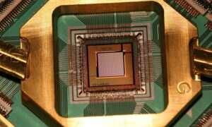Komputer kwantowy trafi do Los Alamos