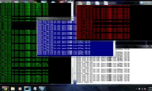 Kolejna firma wypłaca okup DDoSującym szantażystom