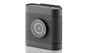 EE wypuszcza kolejną miniaturową kamerę – Capture Cam