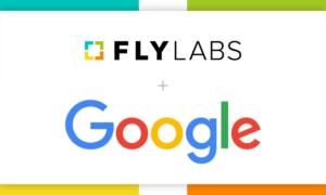 Google przejęło Fly Labs – zmiany w Google Photos nadchodzą