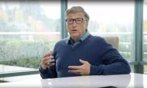 Bill Gates, Mark Zuckerberg i Jack Bezos utworzą fundusz wspierający zieloną energię
