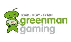 GreenMan Gaming udostępni klientom informacje na temat sprzedawanych kluczy