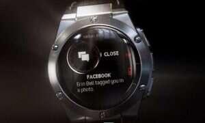 HP łączy siły z kolejnym gigantem zegarków