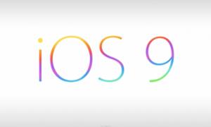 Milion dolarów za zdalny jailbreak iOS 9