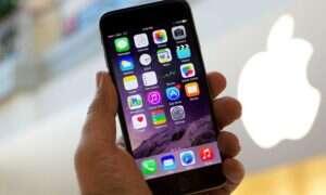 Milion dolarów za hacking iOS 9 przyznany