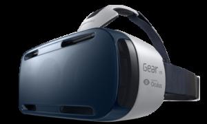 Można już zamawiać Samsung Gear VR