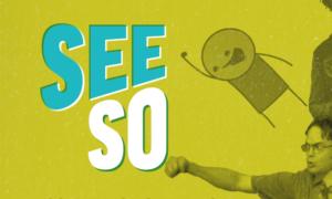 NBC udostępni wersję próbną swojego serwisu komediowego SeeSo za darmo