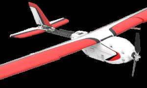 FAA rozpoczyna testy dronów w omijaniu przeszkód