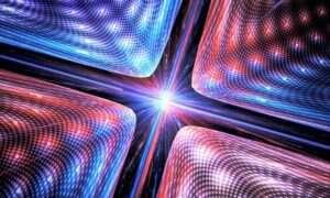 Znany materiał zrewolucjonizuje komunikację optyczną
