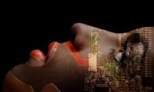 Przedsiębiorstwo, które planuje do 2045 roku ożywiać ludzi przy pomocy AI
