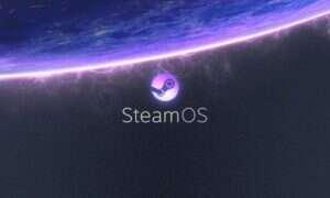 SteamOS nie jest tak wydajny w grach jak Windows