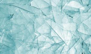 Naukowcy tworzą szkło wytrzymałe niczym stal