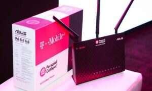 T-Mobile chce umieścić w domach nadajniki LTE