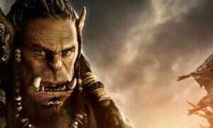 Macie wątpliwości, czy film Warcraft będzie trzymał się gry?