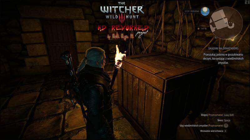 witcher3-mod-box-reworked