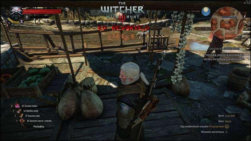 witcher3-mod-market-reworked