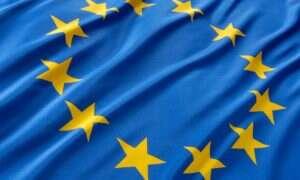 Unia Europejska wypracowała wspólne stanowisko nt. zabezpieczeń Internetu