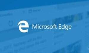 Microsoft Edge powiela błędy w zabezpieczeniach Internet Explorera