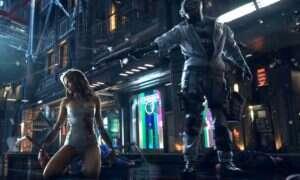 CD Projekt RED już wie kiedy wypuści Cyberpunka 2077. Ale nie powie