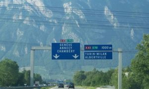 Francuzi chcą zbudować samochód elektryczny za mniej niż 30 tysięcy złotych