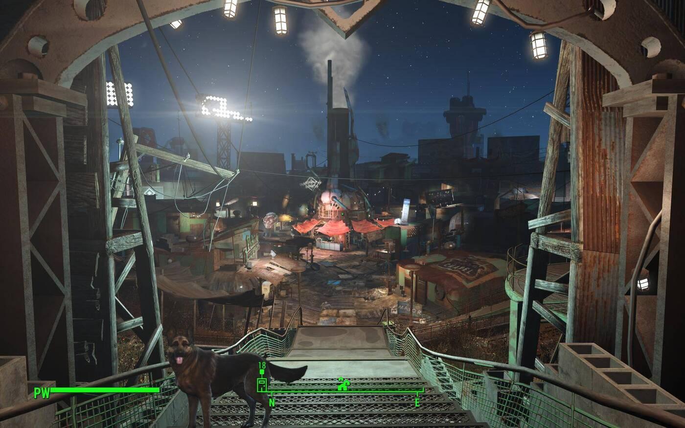 Fallout4 2015-11-18 18-16-13-21