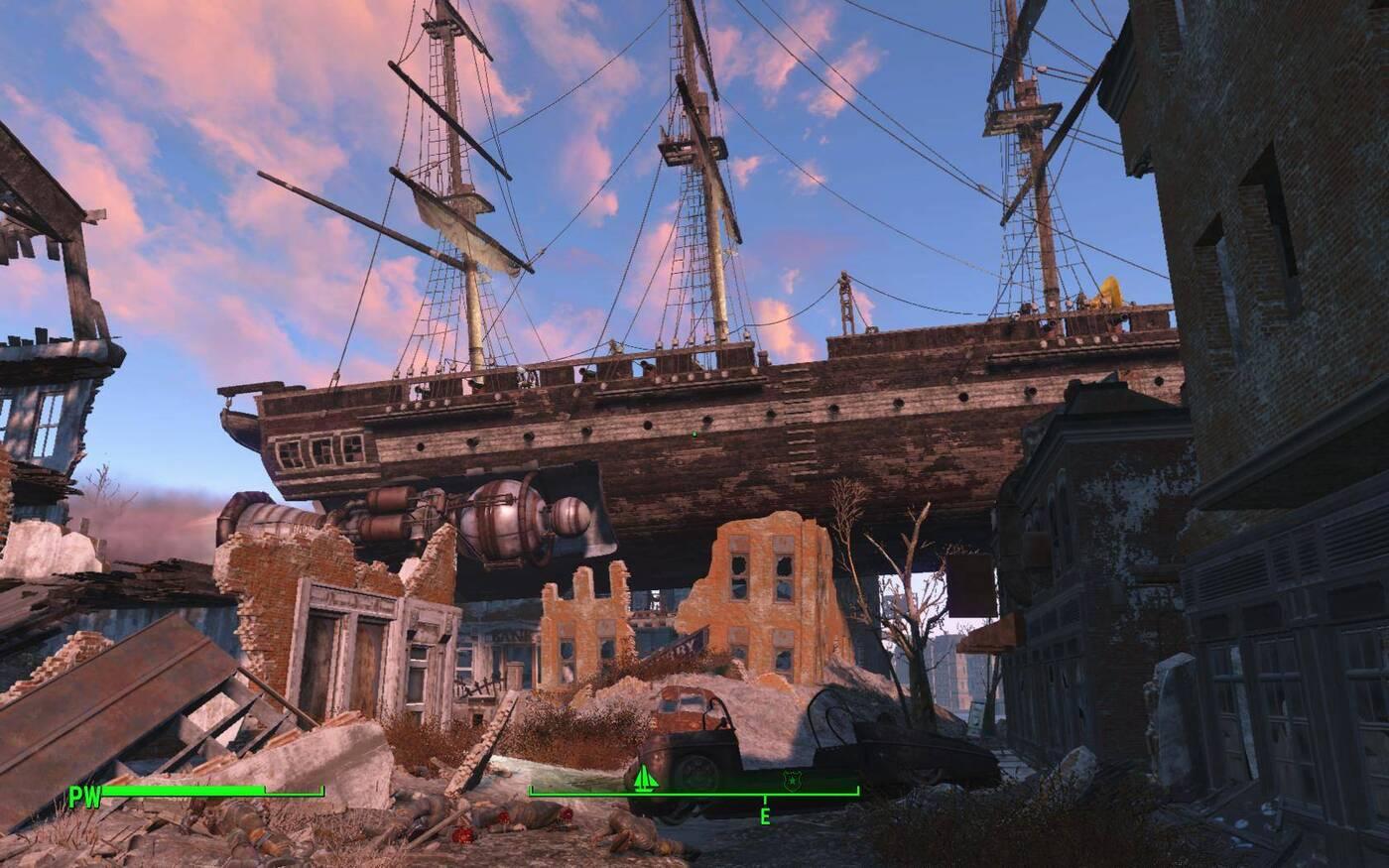 Fallout4 2015-11-21 19-31-40-49