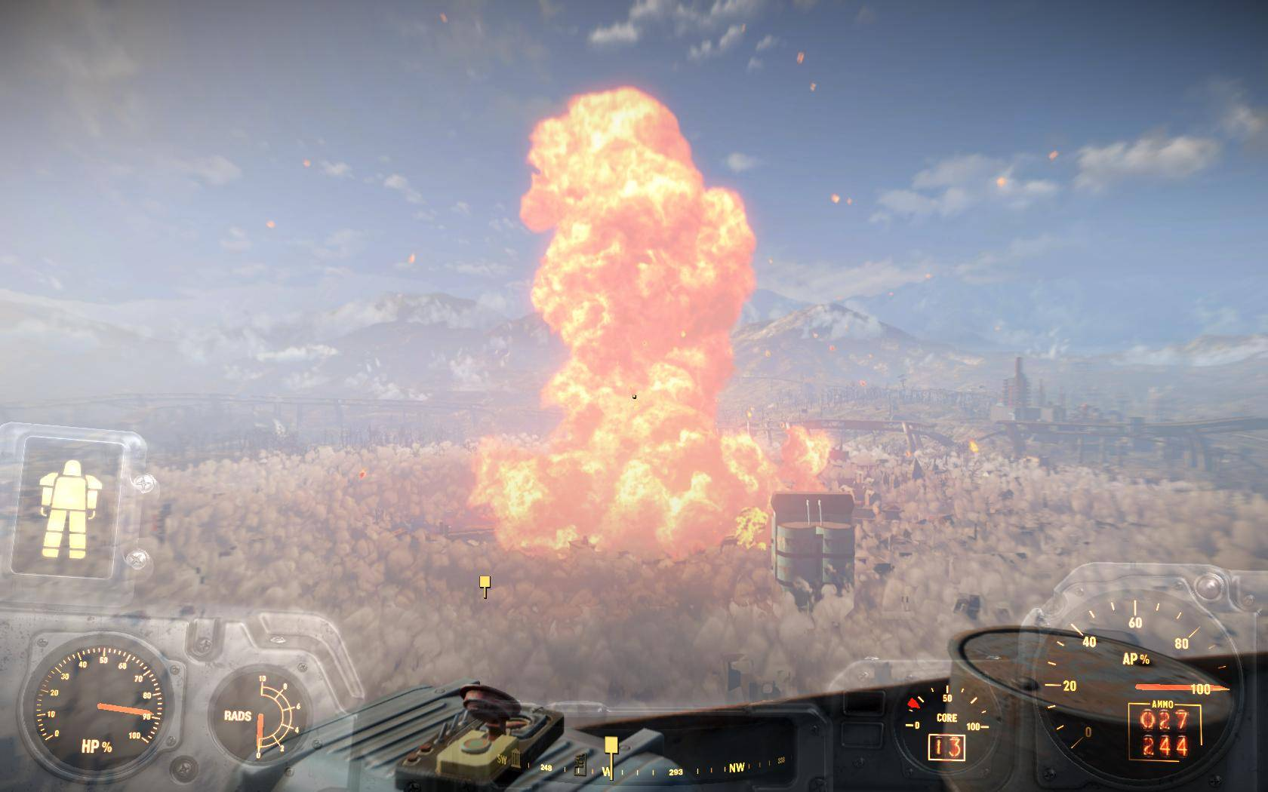Fallout4 2015-11-22 14-37-35-76