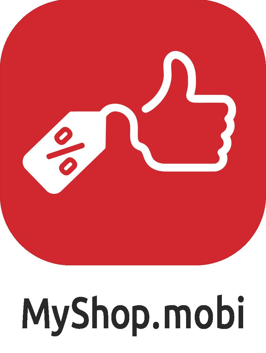 Logo Myshop mobi_