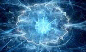 Wiemy jak uczynić teleportację kwantową bezpieczną