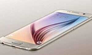 Samsung Galaxy S7 z USB typu C, microSD i 3D Touch?