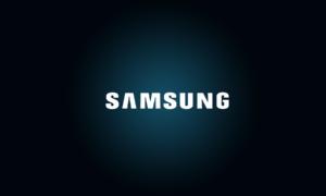 Wypłynął pierwszy render Samsunga Galaxy S10