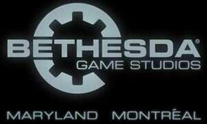 Bethesda otwiera nowe studio w Kanadzie