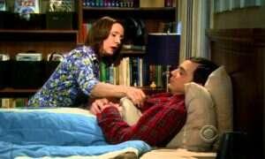 """Sitcom """"The Big Bang Theory"""" pozwany za naruszenie praw autorskich """"piosenki o kotku"""""""